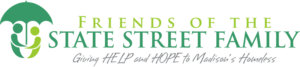 Friends of State Street logo